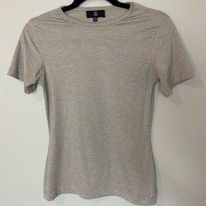Missguided T-Shirt Basics Bundle